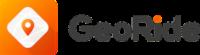 GeoRide