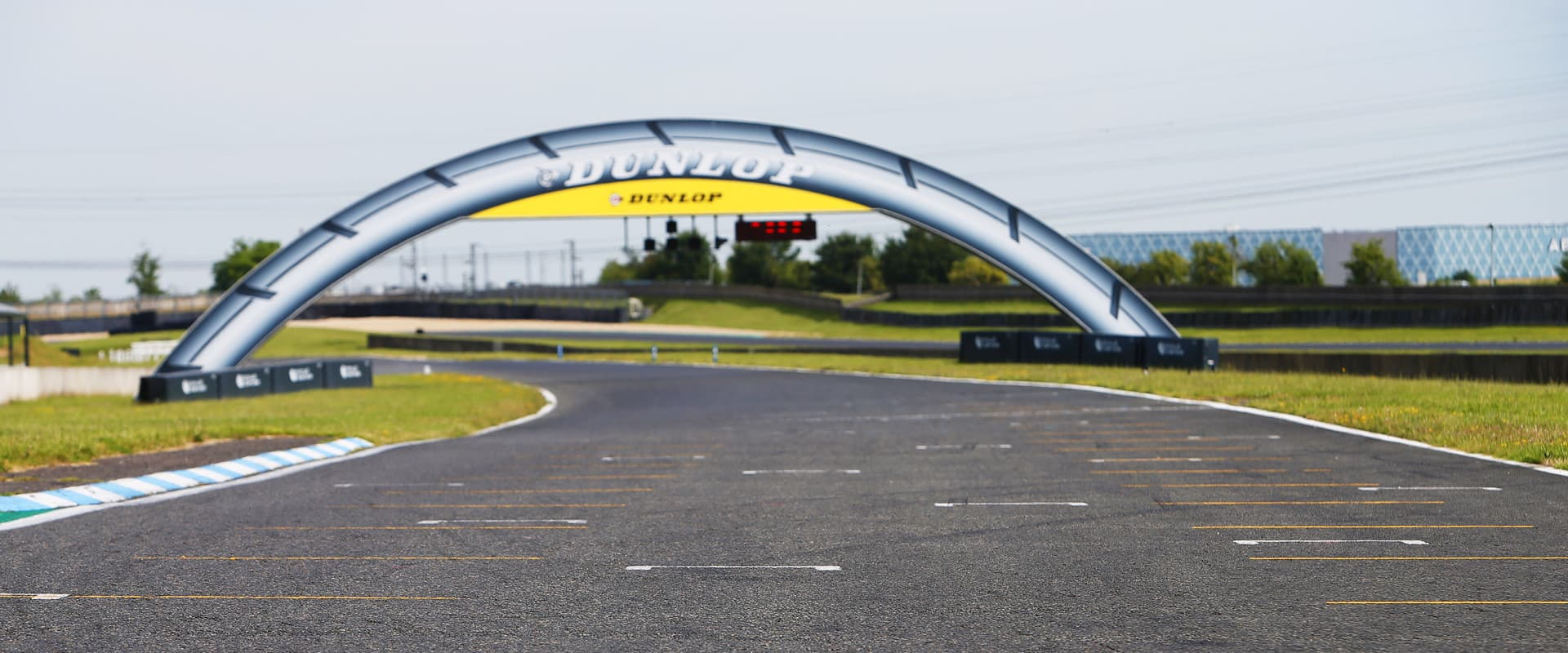 Circuit Carole - circuit-carole.com