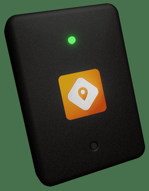 Boitier-Georide-3-Mon-GPS-Avis.fr
